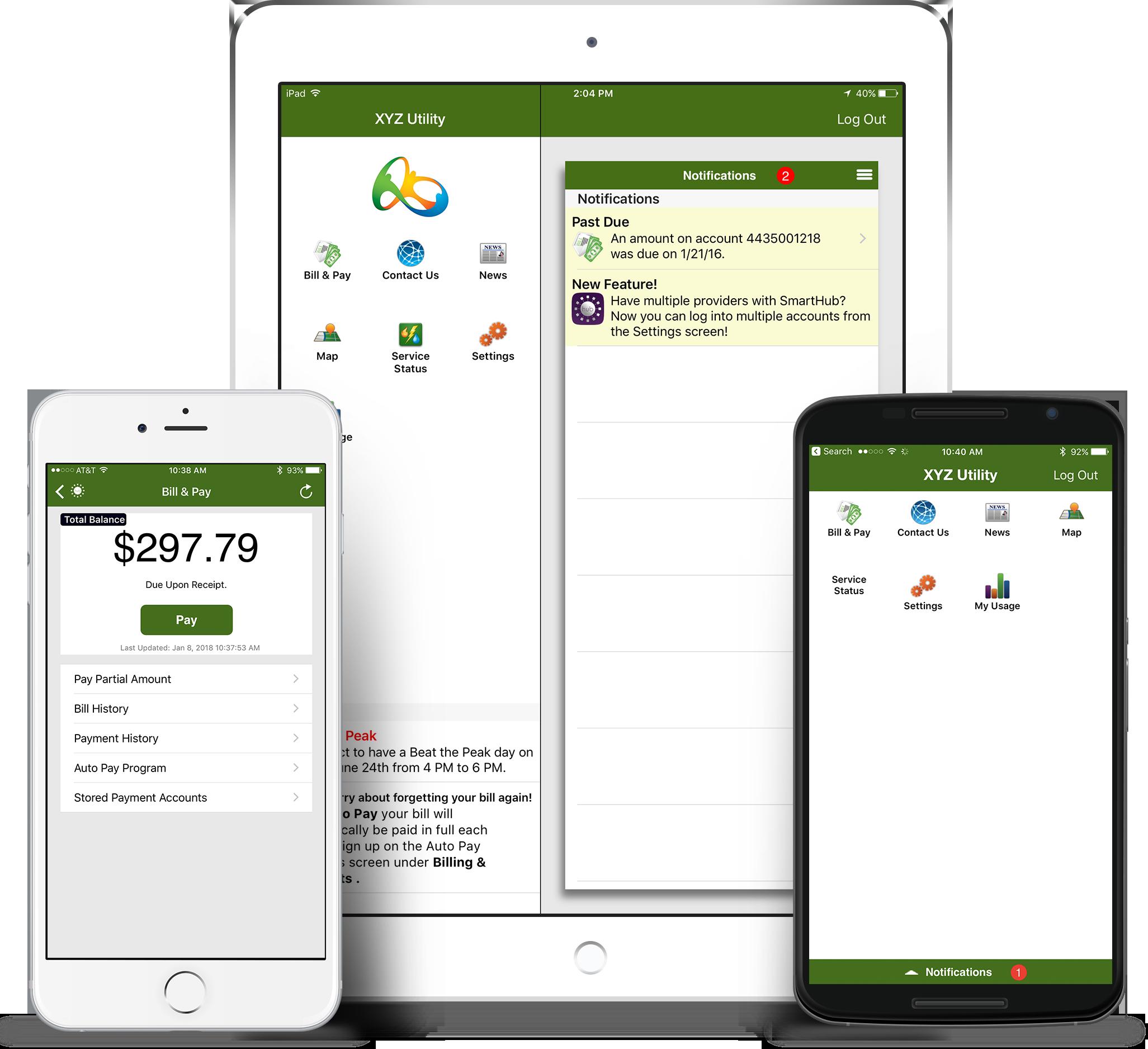 SmartHub_Mobile_Utility.png