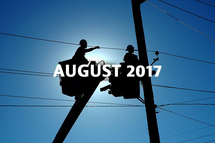 8.17-Sparks-and-Flashes-Newsletter.jpg