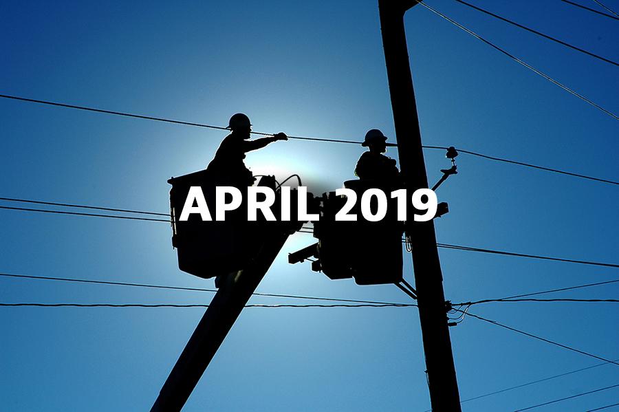 4.19-Sparks-and-Flashes-Newsletter.jpg