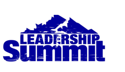 Leadership Summit 18