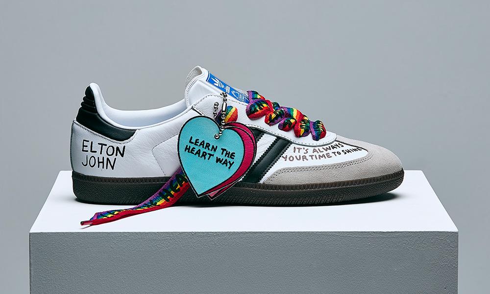 adidas-prouder-auction-00.jpg