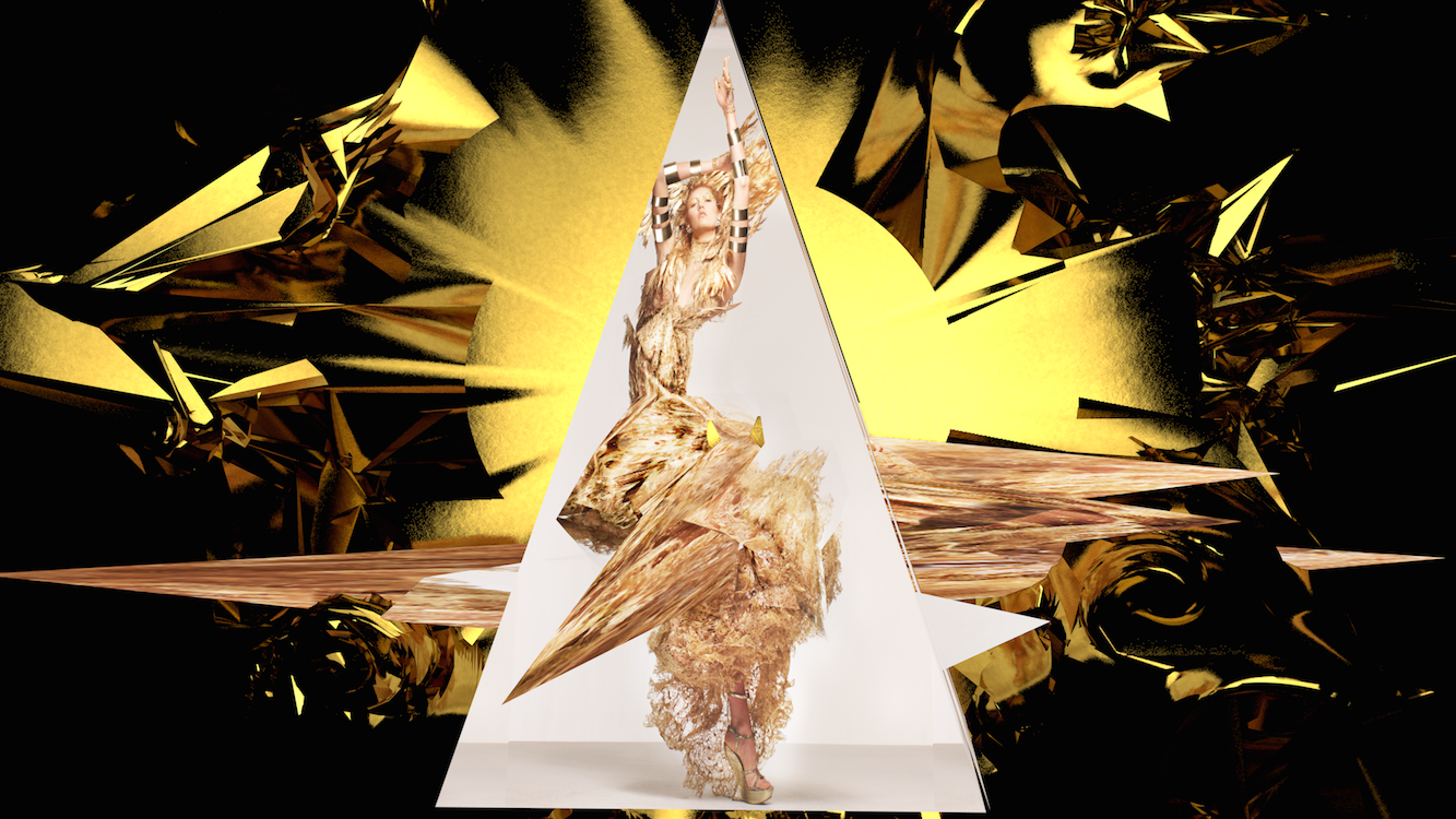 Karlie+Kloss,+Greed,+Gold+-+Beats+Presents+The+Seven+Deadly+Sins+of+Edward+Enninful++A+SHOWstudio+film,+directed+by+Nick+Knight+(2).png