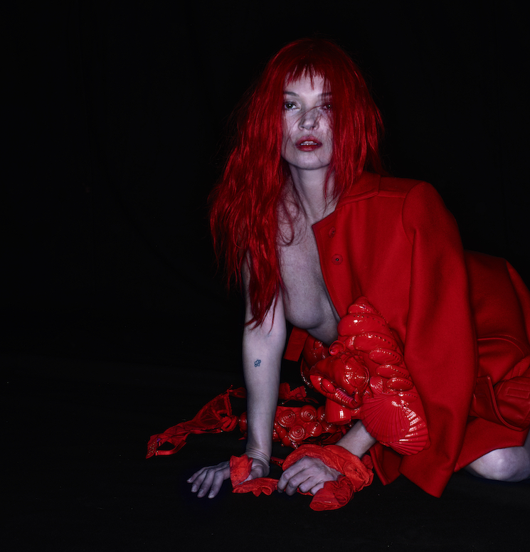 Kate+Moss,+Lust,+Red+-+Beats+Presents+The+Seven+Deadly+Sins+of+Edward+Enninful+A+SHOWstudio+film,+directed+by+Nick+Knight.jpg