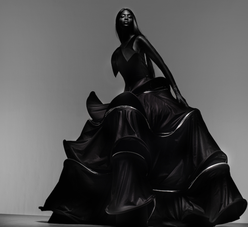 Naomi+Campbell,+Pride,+Black+-+Beats+Presents+The+Seven+Deadly+Sins+of+Edward+Enninful++A+SHOWstudio+film,+directed+by+Nick+Knight.jpg