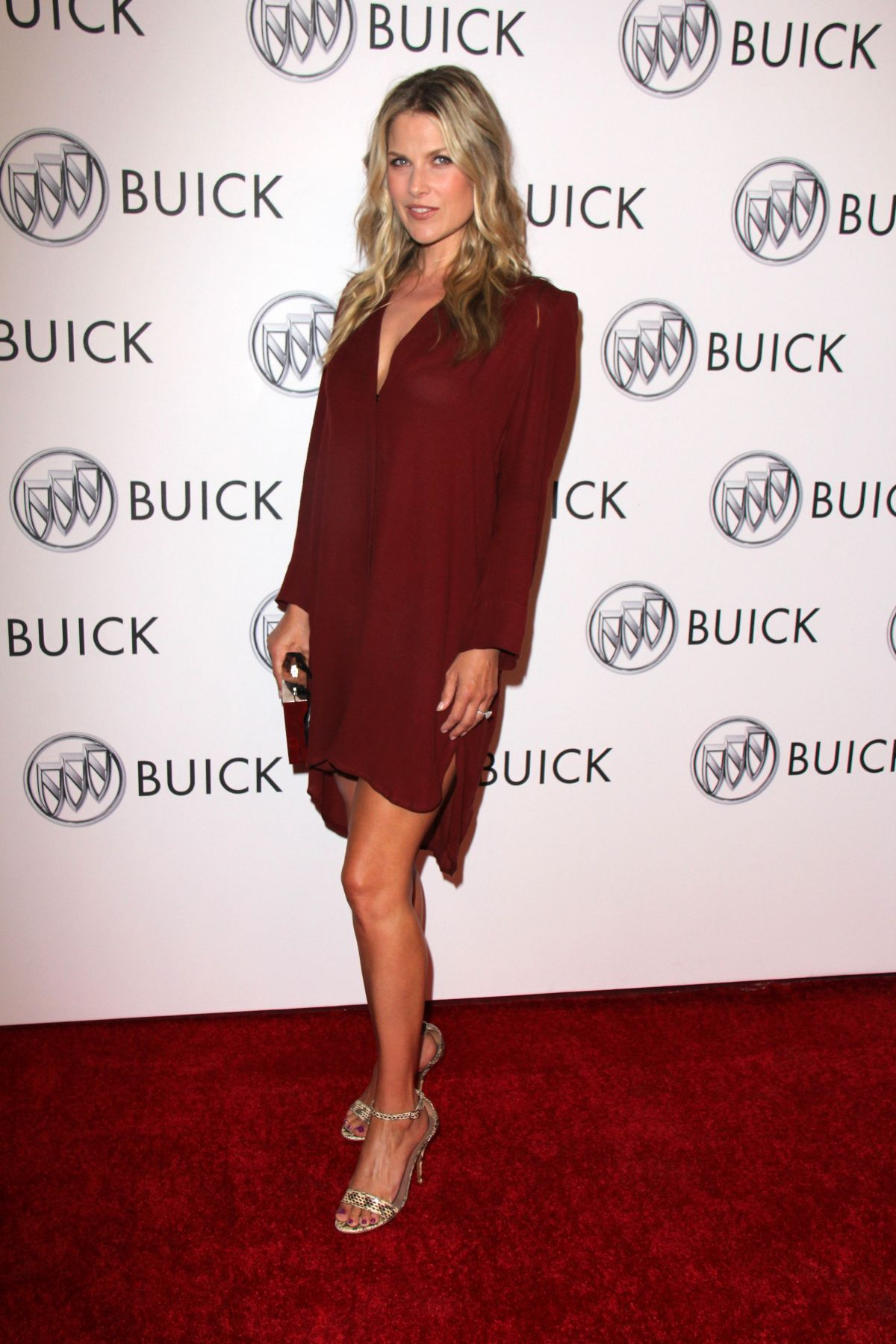 ali-larter-at-buick-24-hours-of-happiness-test-drive-launch-in-los-angeles_11.jpg