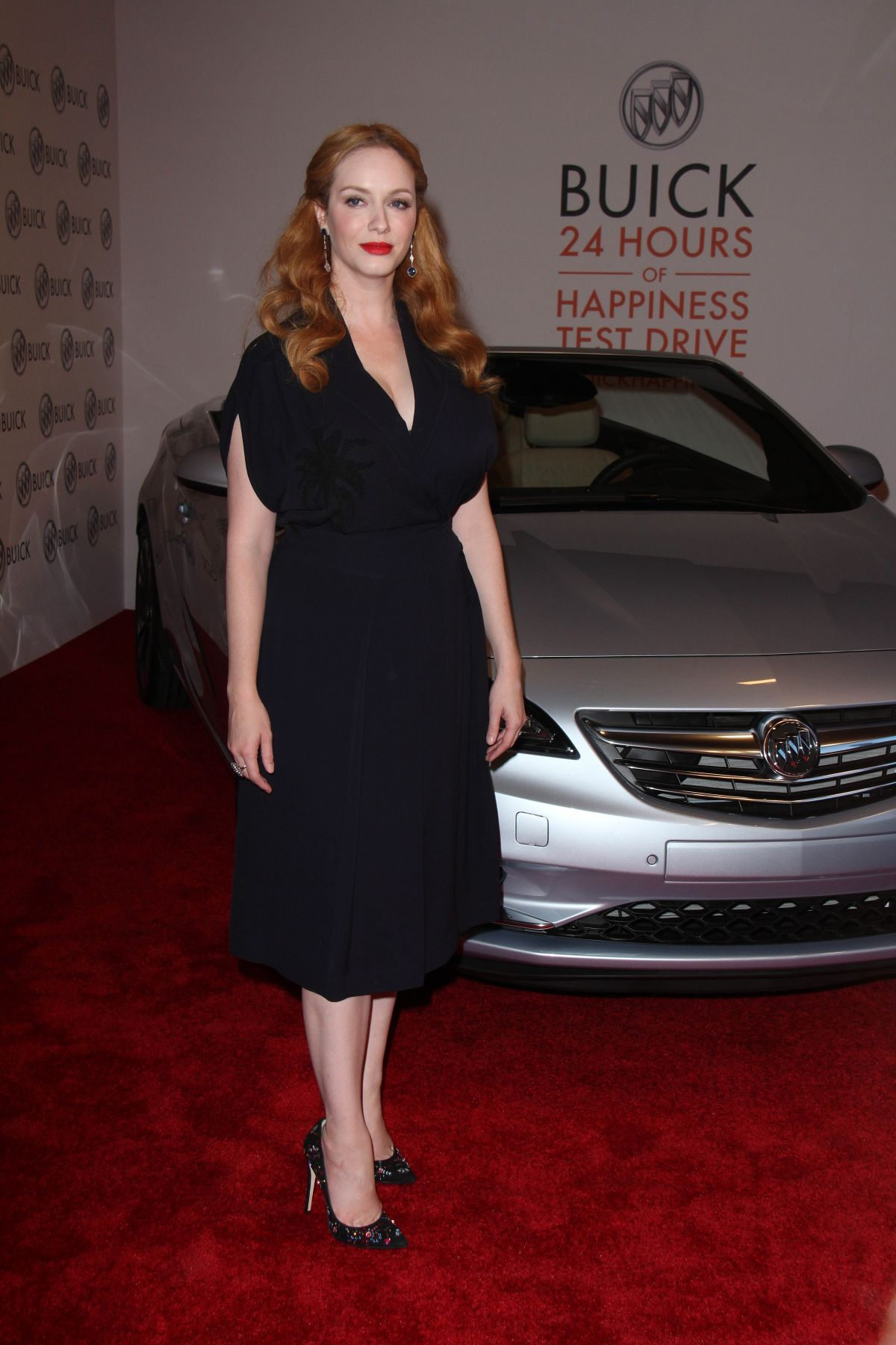 christina-hendricks-at-buick-24-hours-of-happiness-test-drive-launch-in-los-angeles_18.jpg