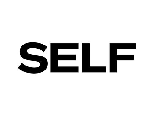 self-logo-black-700x200.jpg