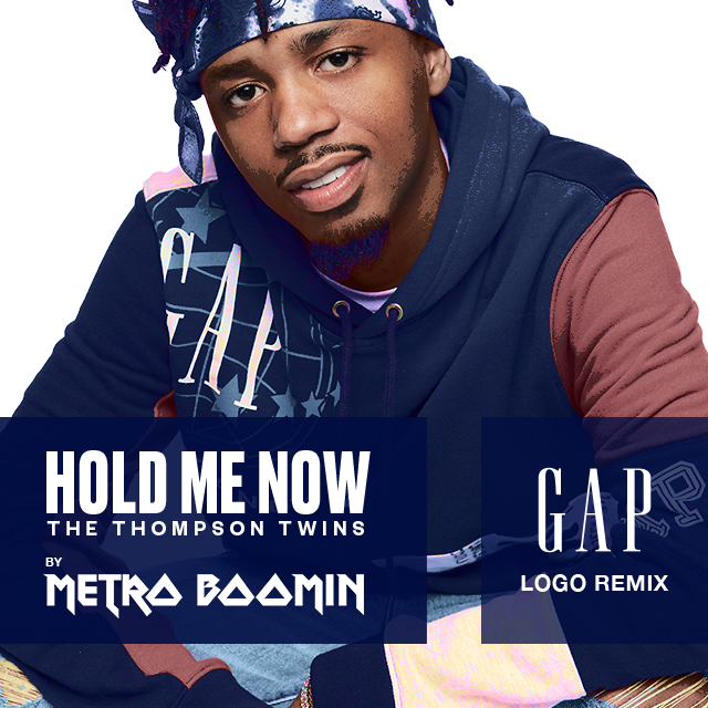 Updated_Metro+Boomin+spotify+cover.jpg