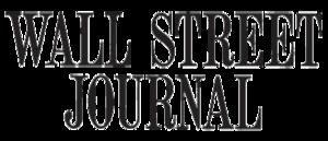 Wall+Street+Journal.png