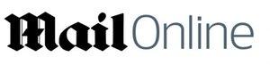 pr-website-mail-online-logo.jpg