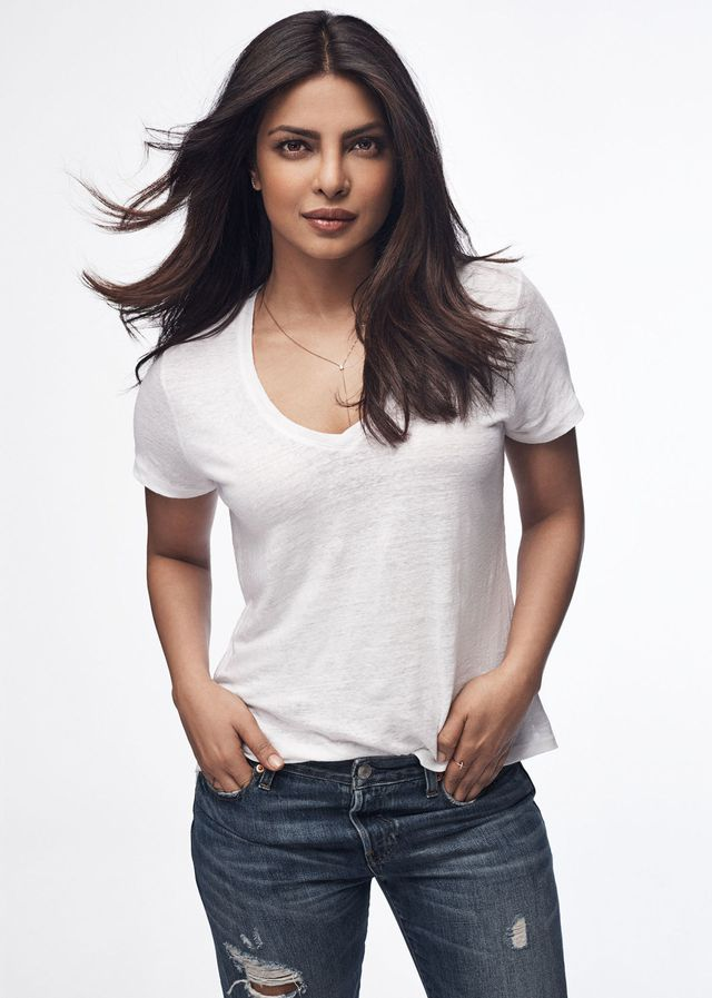 gallery-1496686058-170426-ds-gap-37c-priyanka-12745.jpg