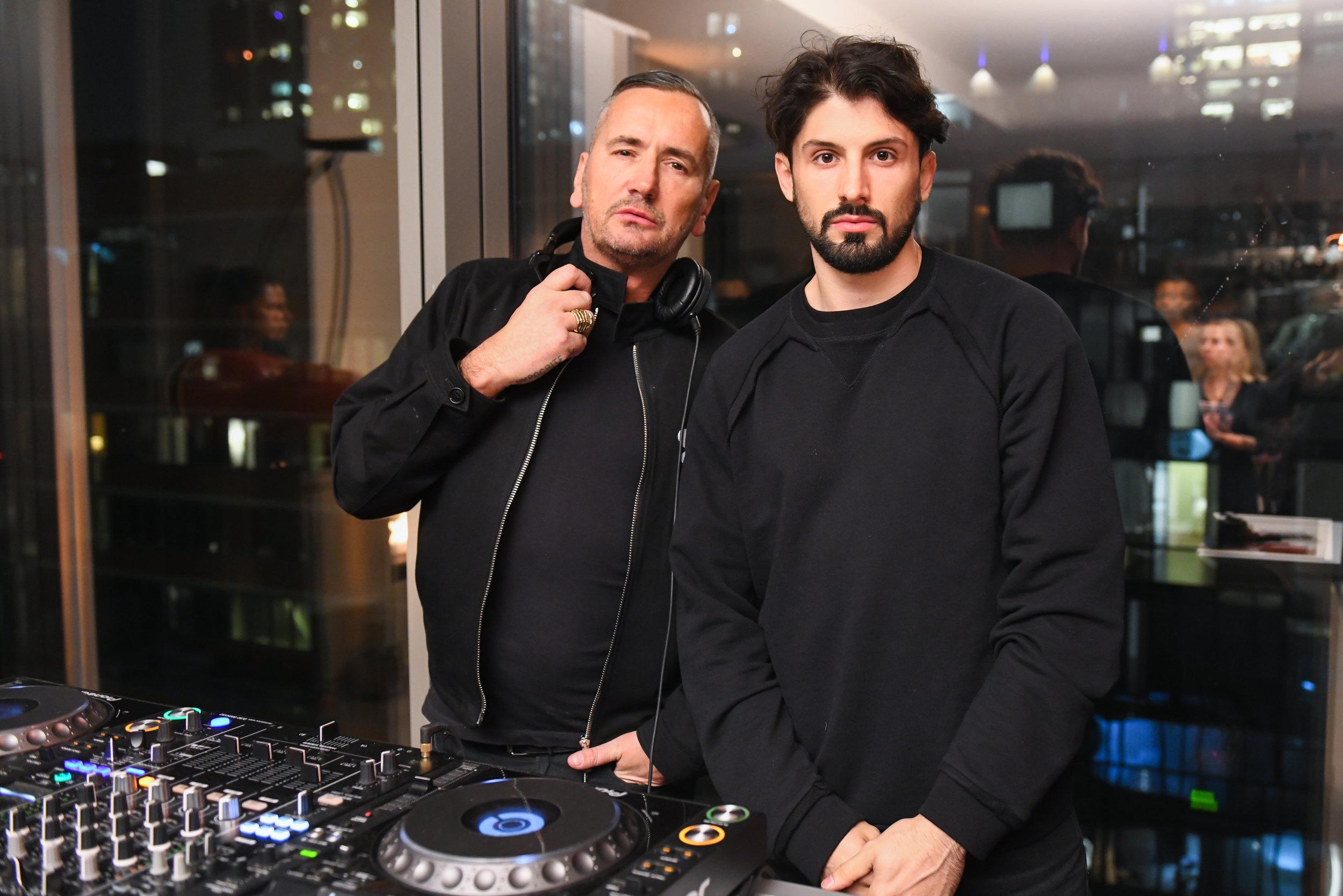 DJ Fat Tony
