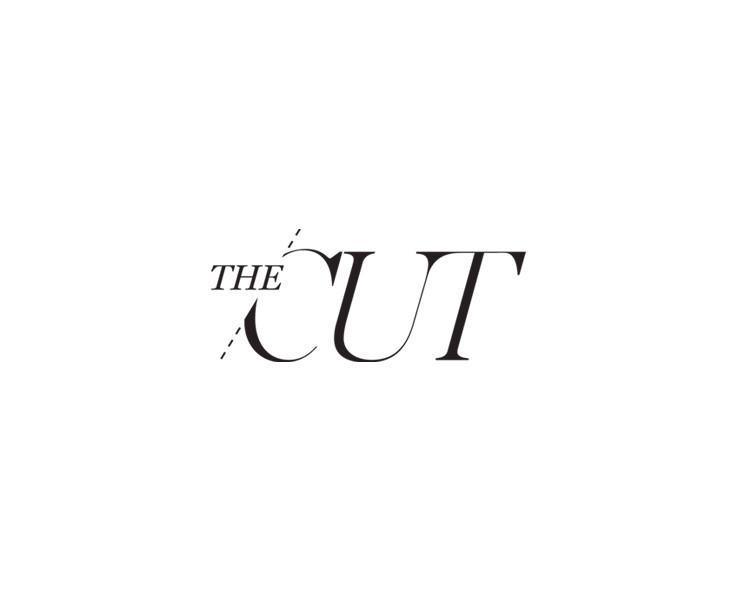The_Cut_Logo_Cropped_1024x1024.jpg