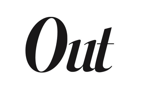 out_magazine_logo_before_after.png