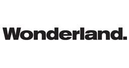 Wonderland_logo.jpg