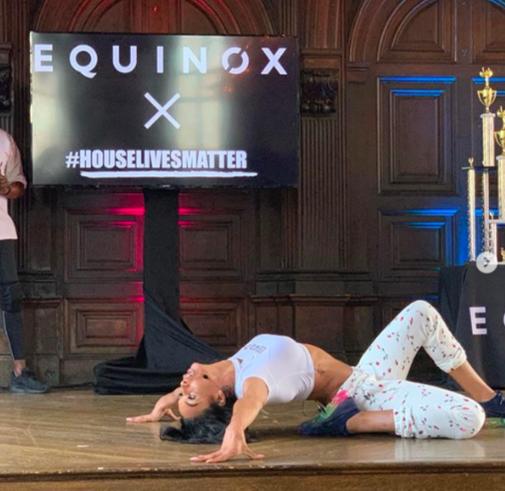 Equinox Masterclass 5.png
