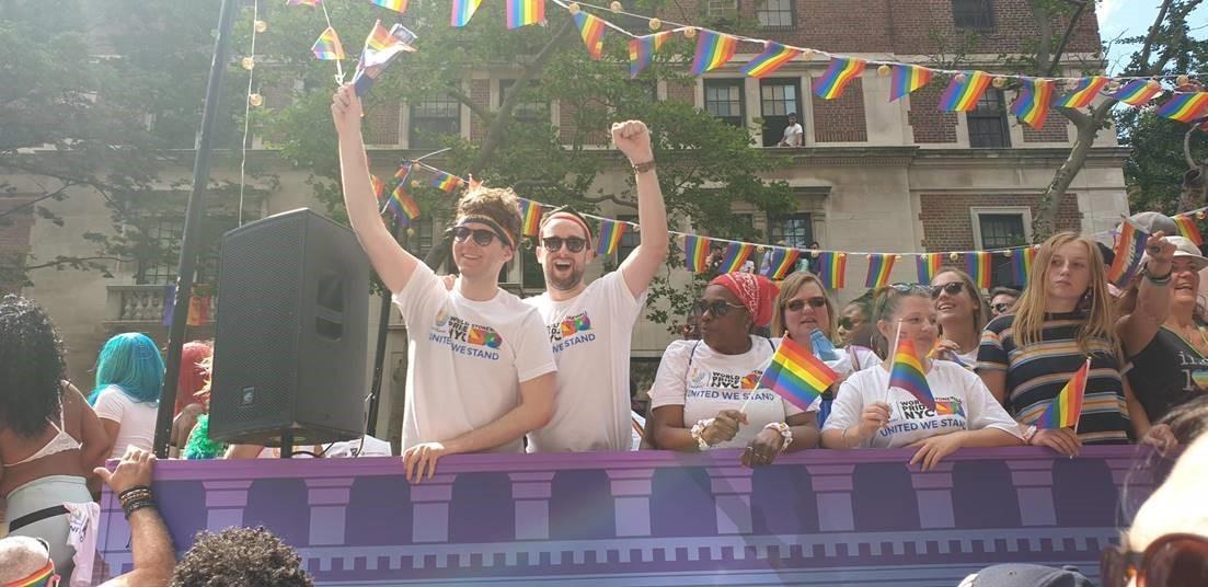 Unilever Pride March.jpeg