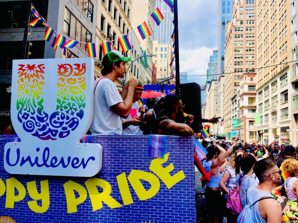 Unilever Pride March 2.jpeg