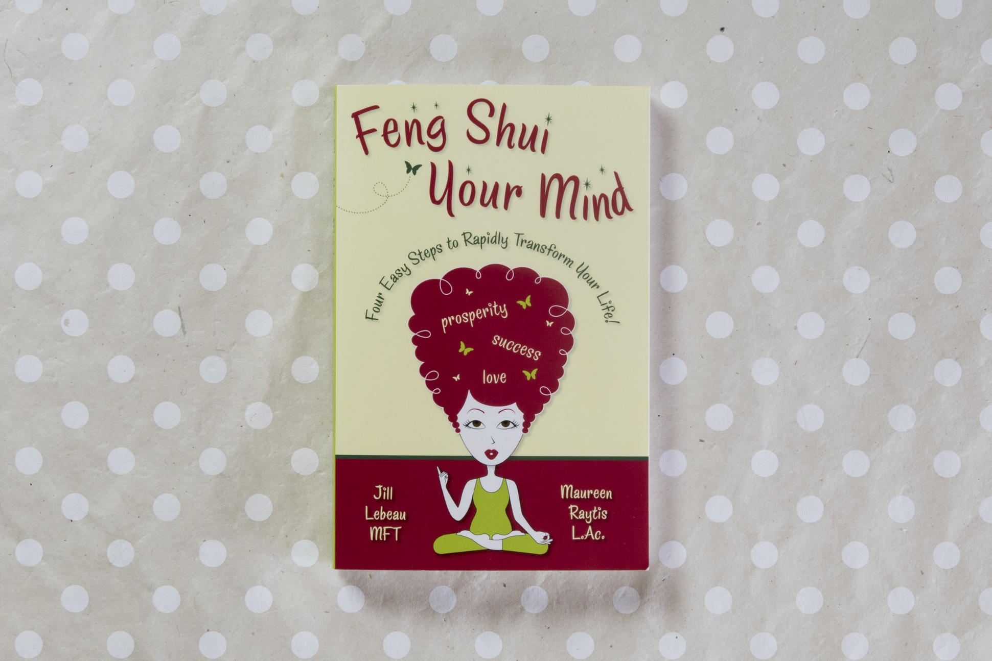 feng_shui_cover_front.jpg