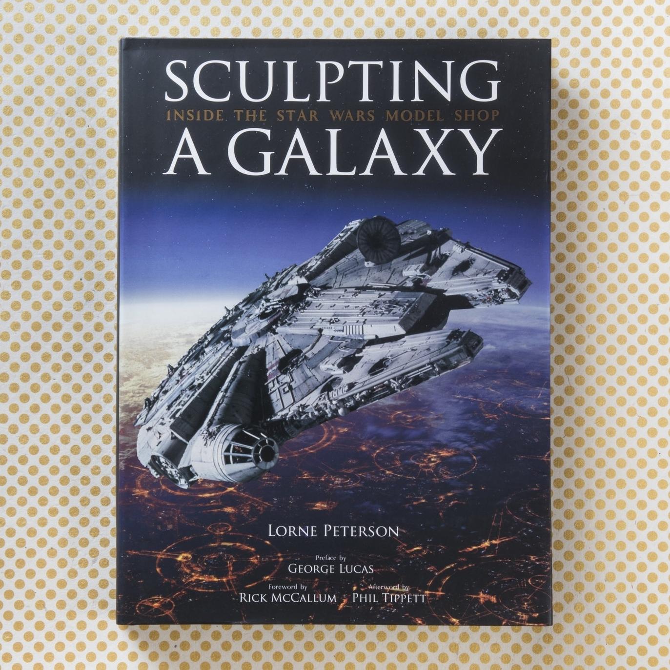 sculpting_cover.jpg