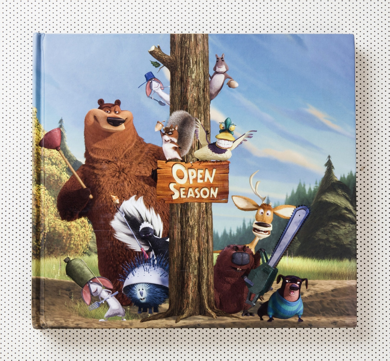 open_season_cover2.jpg