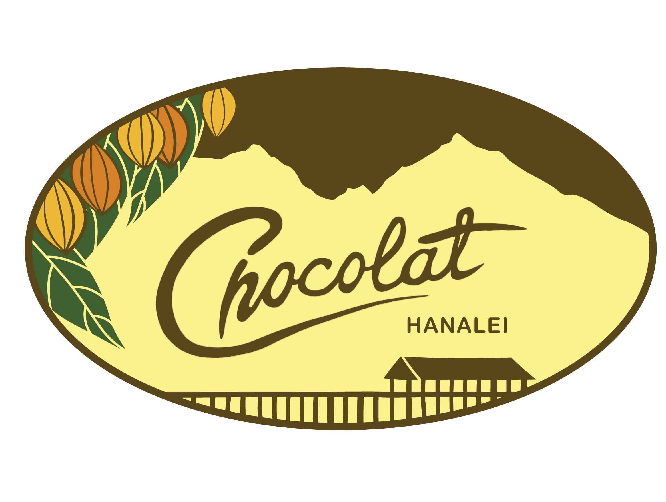 Chocolat Hanalei