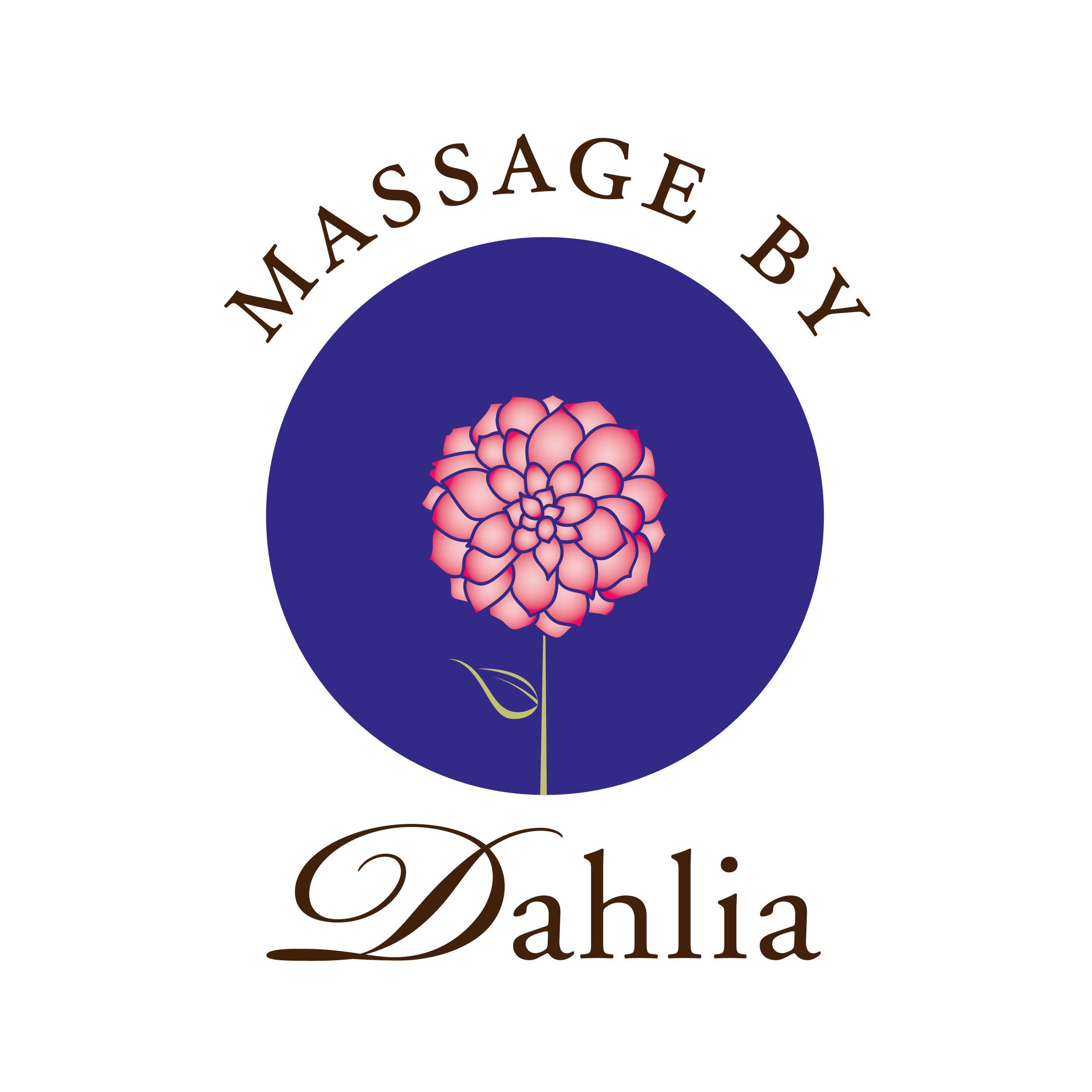 Massage by Dahlia