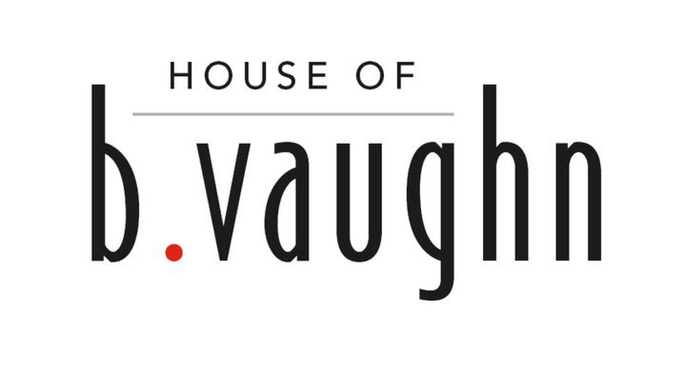 House of B. Vaughn