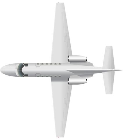 Citation_Bravo_Exterior_2_Legacy_Aviation_Private_Jet_NetJets_jet_charter_TEB_VNY_MIA_PBI_FRG_SFO_FLL_FXE_BED.png