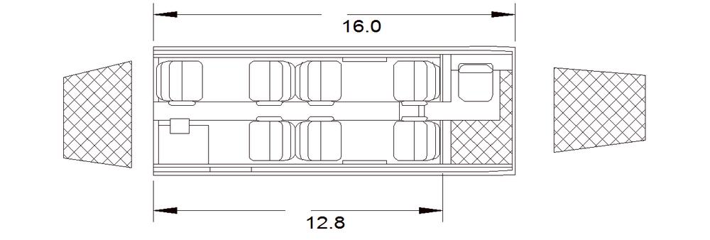 Citation_Bravo_Interior_Configuration_Legacy_Aviation_Private_Jet_NetJets_jet_charter_TEB_VNY_MIA_PBI_FRG_SFO_FLL_FXE_BED.png