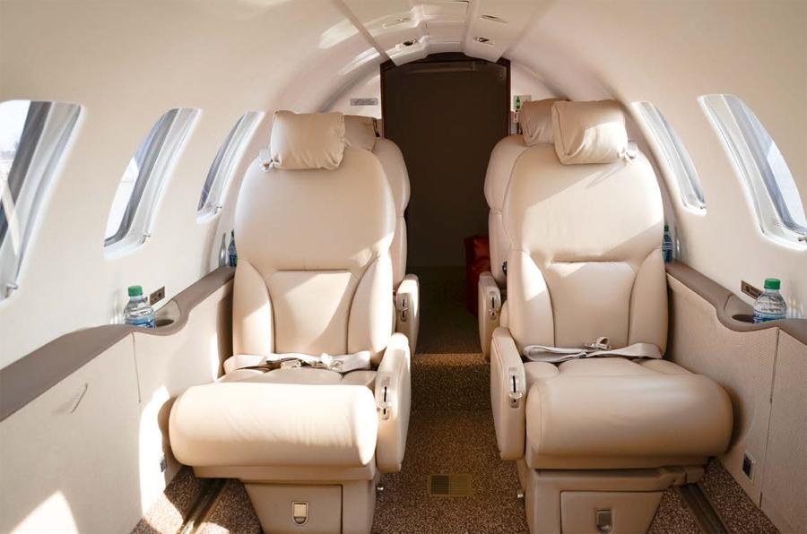 Citation_Bravo_interior_Tan_1_Legacy_Aviation_Private_Jet_NetJets_jet_charter_TEB_VNY_MIA_PBI_FRG_SFO_FLL_FXE_BED.jpg
