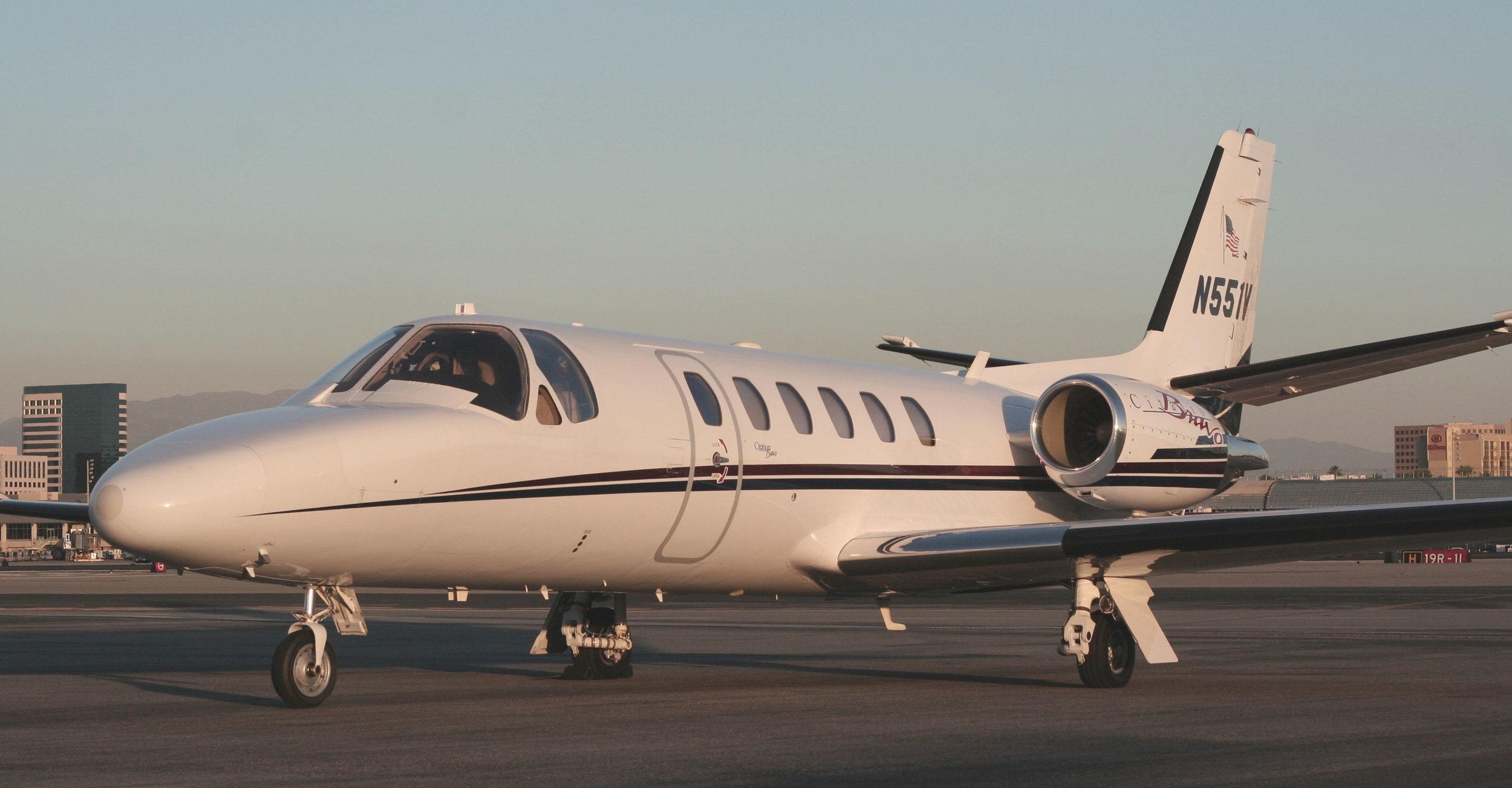 CITATION_BRAVO_Legacy_Aviation_Private_Jet_NetJets_jet_charter_TEB_VNY_MIA_PBI_FRG_SFO_FLL_FXE_BED copy.jpg