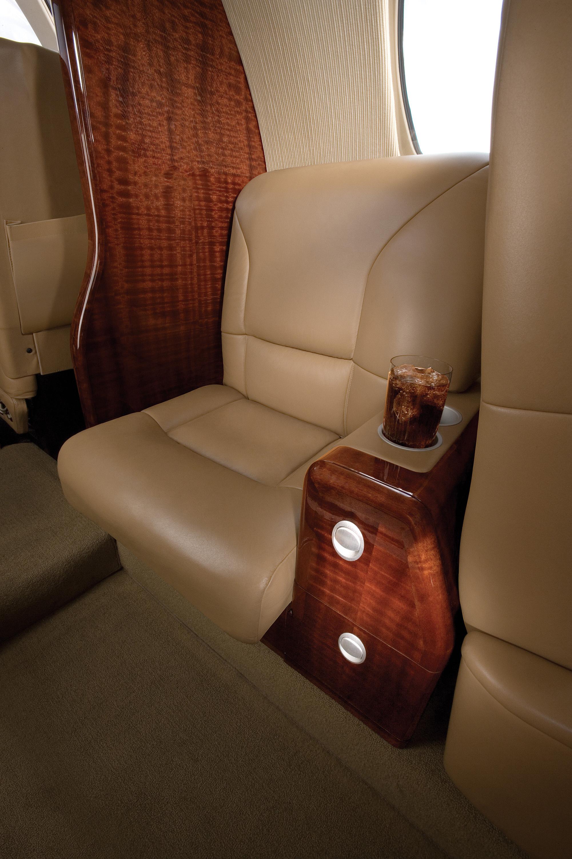 Cessna_CJ2_Interior_2_Light-Jet_Legacy_Aviation_Private_Jet_NetJets_jet_charter_TEB_VNY_MIA_PBI_FRG_SFO_FLL_FXE_BED.jpg