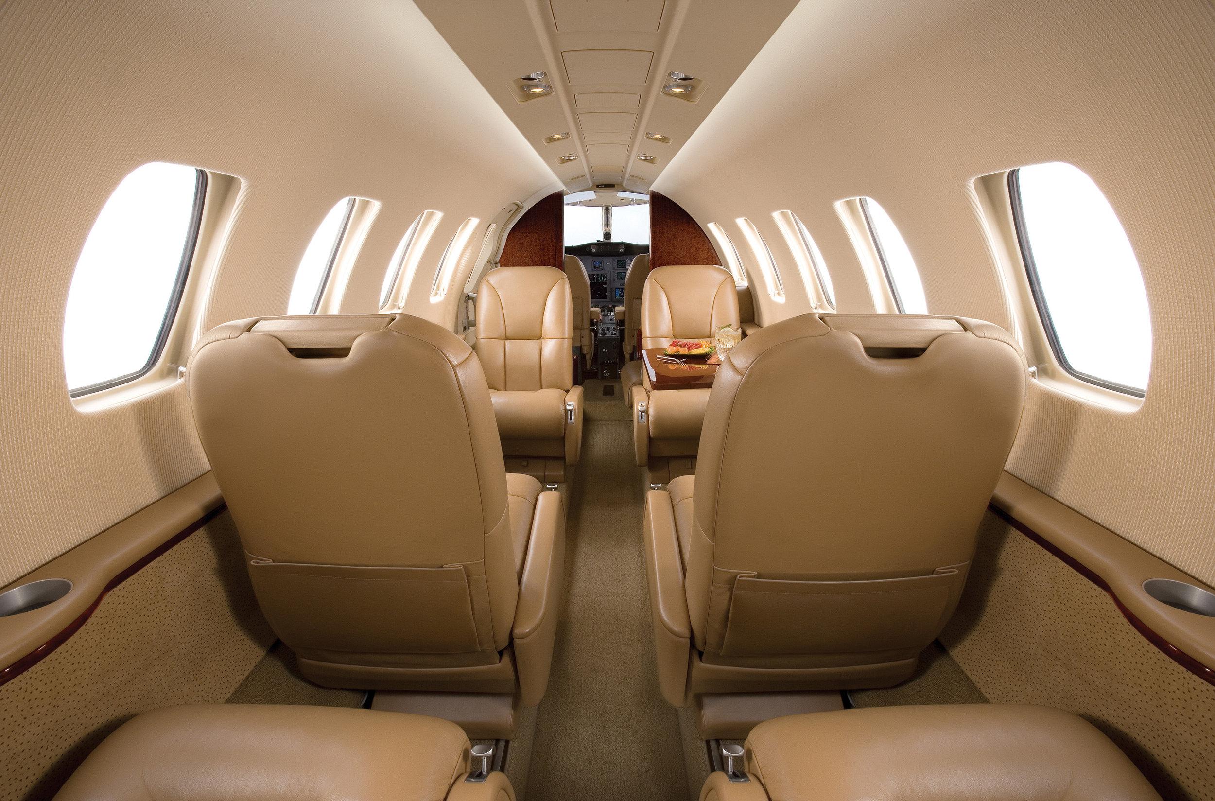 Cessna_CJ2_interior_Light-Jet_Legacy_Aviation_Private_Jet_NetJets_jet_charter_TEB_VNY_MIA_PBI_FRG_SFO_FLL_FXE_BED.jpg