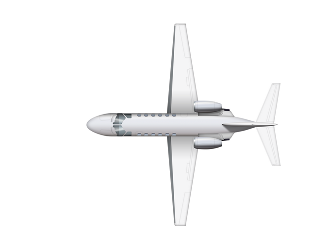 Citation_CJ2_Exterior_Top_light-Jet_Legacy_Aviation_Private_Jet_NetJets_jet_charter_TEB_VNY_MIA_PBI_FRG_SFO_FLL_FXE_BED.png