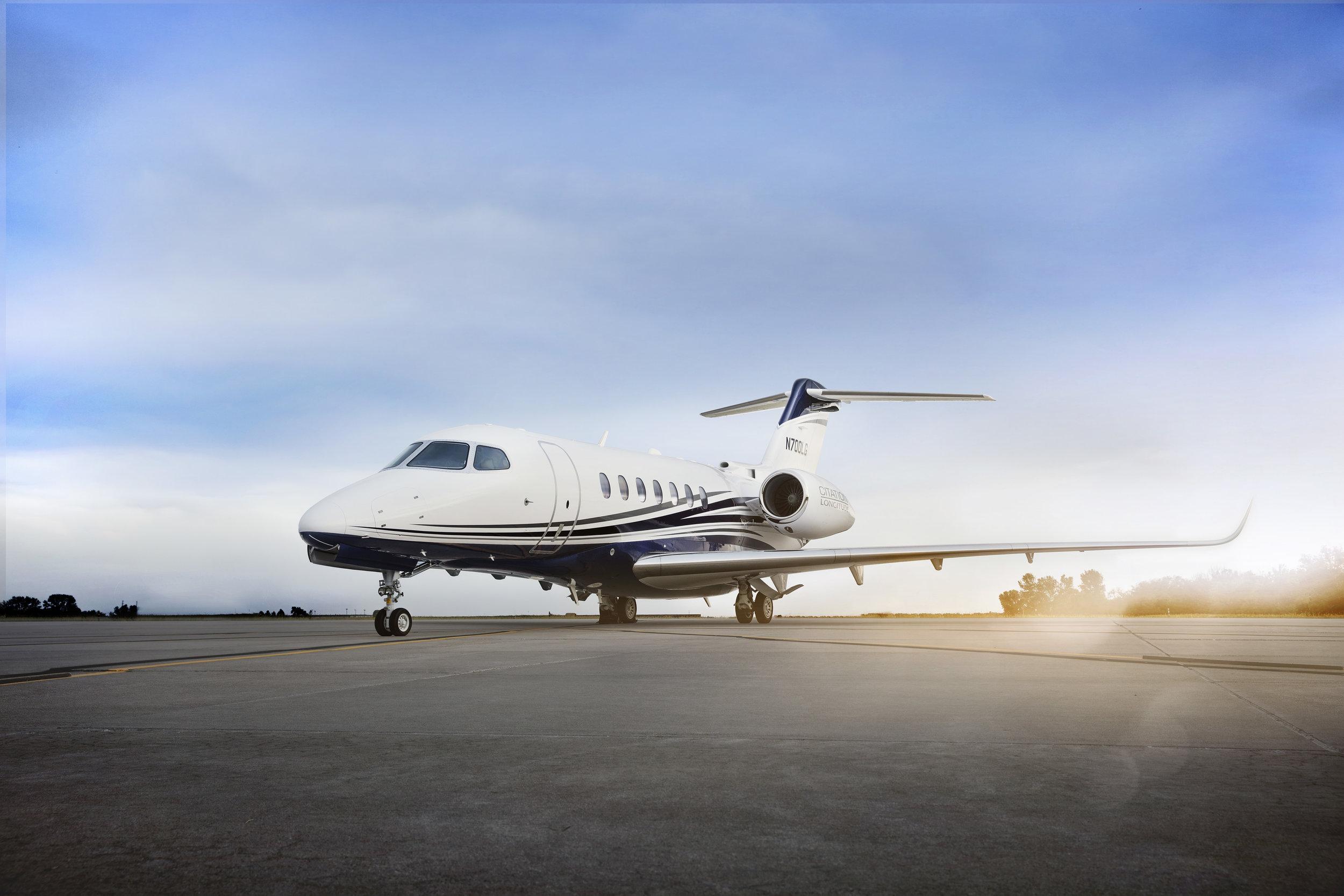 Citation_CJ3_Exterior_Light-Jet_Legacy_Aviation_Private_Jet_NetJets_jet_charter_TEB_VNY_MIA_PBI_FRG_SFO_FLL_FXE_BED.jpg