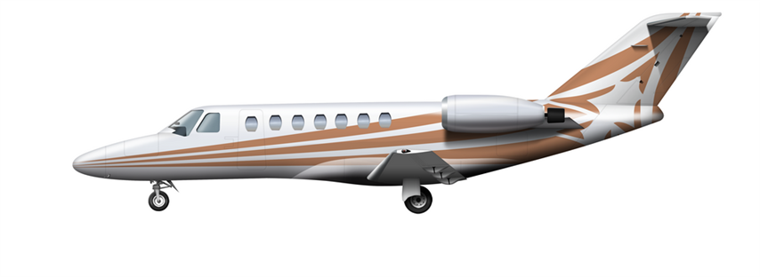 Citation_CJ3_Exterior_Legacy_Aviation_Private_Jet_NetJets_jet_charter_TEB_VNY_MIA_PBI_FRG_SFO_FLL_FXE_BED.png