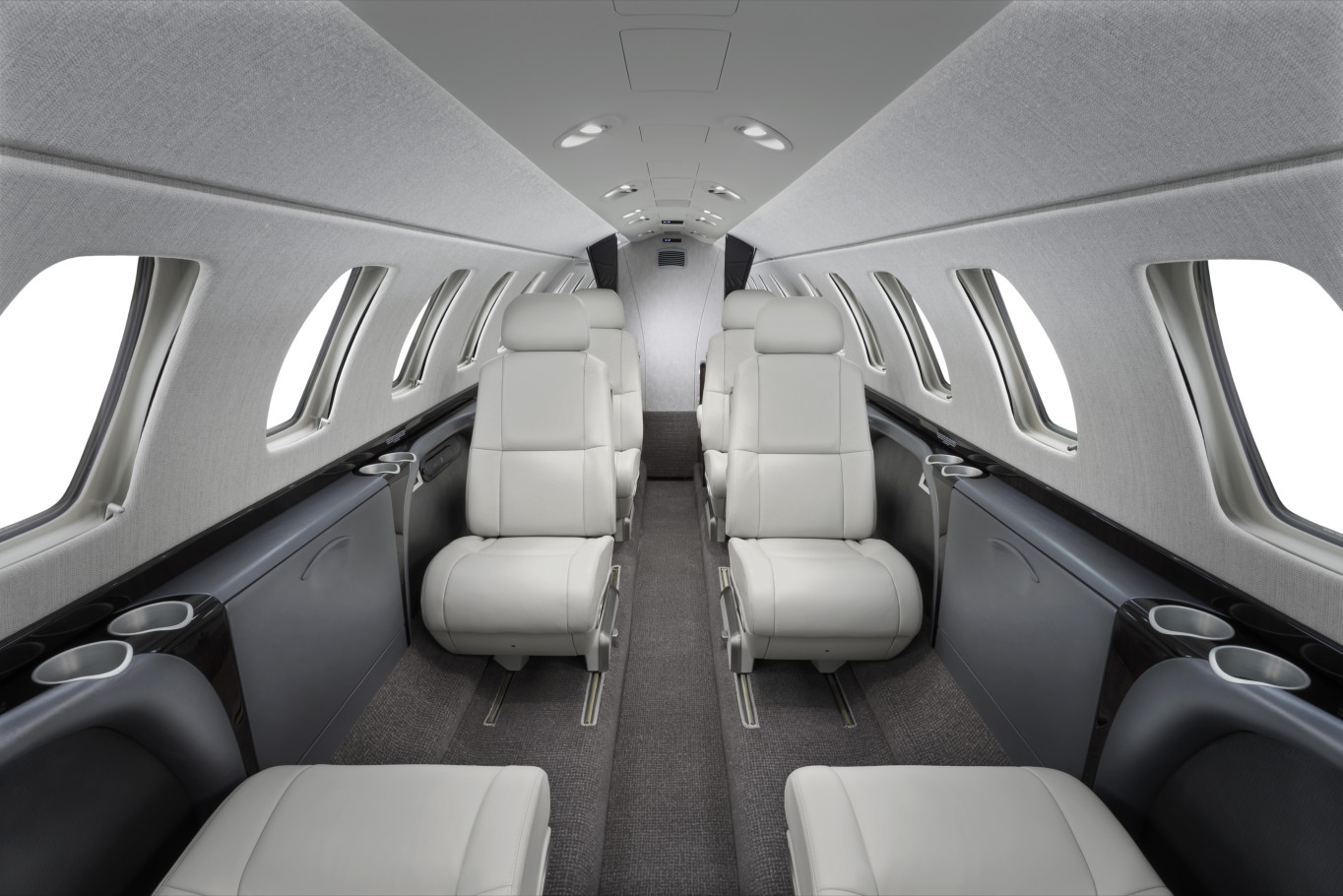 Citation_CJ3_Light-Jet_Legacy_Aviation_Private_Jet_NetJets_jet_charter_TEB_VNY_MIA_PBI_FRG_SFO_FLL_FXE_BED.jpg