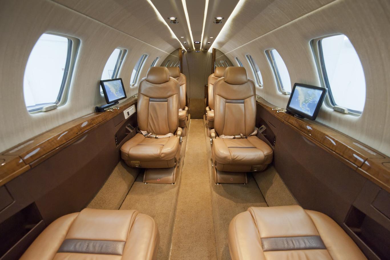 Citation_CJ4_DARK_TAN_Light-Jet_Legacy_Aviation_Private_Jet_NetJets_Jet_Charter_TEB_VNY_MIA_PBI_FRG_SFO_FLL_FXE_BED.jpg