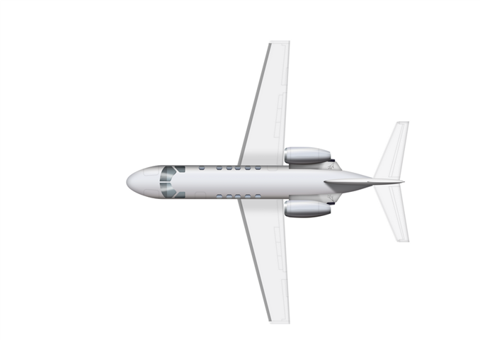 Citation_CJ4_Exterior_Top_Light-jet_Legacy_Aviation_Private_Jet_NetJets_jet_charter_TEB_VNY_MIA_PBI_FRG_SFO_FLL_FXE_BED.png