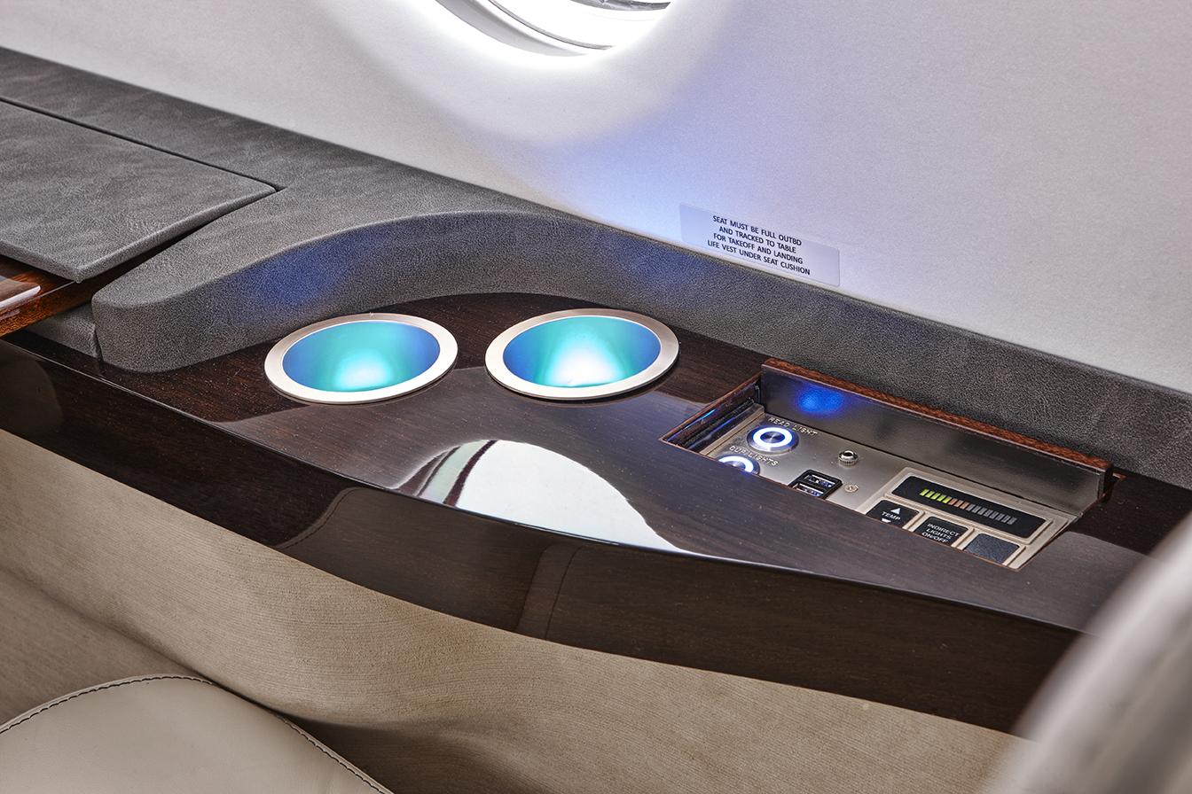 Hawker_400XP_Interior_2_Light-Jet_Legacy_Aviation_Private_Jet_NetJets_Jet_Charter_TEB_VNY_MIA_PBI_FRG_SFO_FLL_FXE_BED.jpg