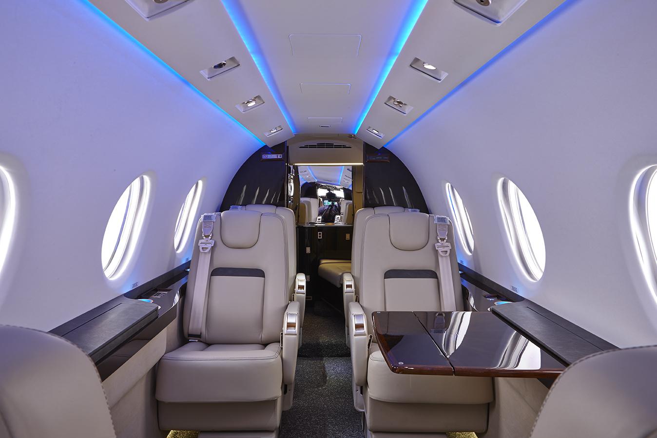 Hawker_400XP_Interior_Light-Jet_Legacy_Aviation_Private_Jet_NetJets_Jet_Charter_TEB_VNY_MIA_PBI_FRG_SFO_FLL_FXE_BED.jpg