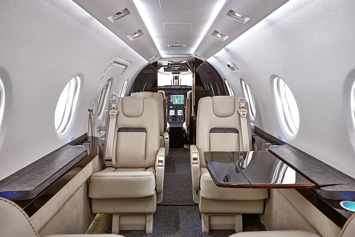 Hawker_400XP_Light-Jet_Legacy_Aviation_Private_Jet_NetJets_Jet_Charter_TEB_VNY_MIA_PBI_FRG_SFO_FLL_FXE_BED.jpg