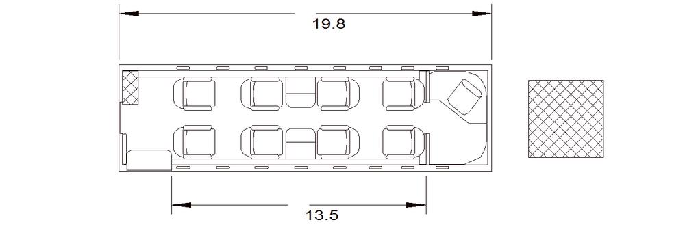 lear-45_Diagram_Light-Jet_Legacy_Aviation_Private_Jet_NetJets_Jet_Charter_TEB_VNY_MIA_PBI_FRG_SFO_FLL_FXE_BED.jpg.png