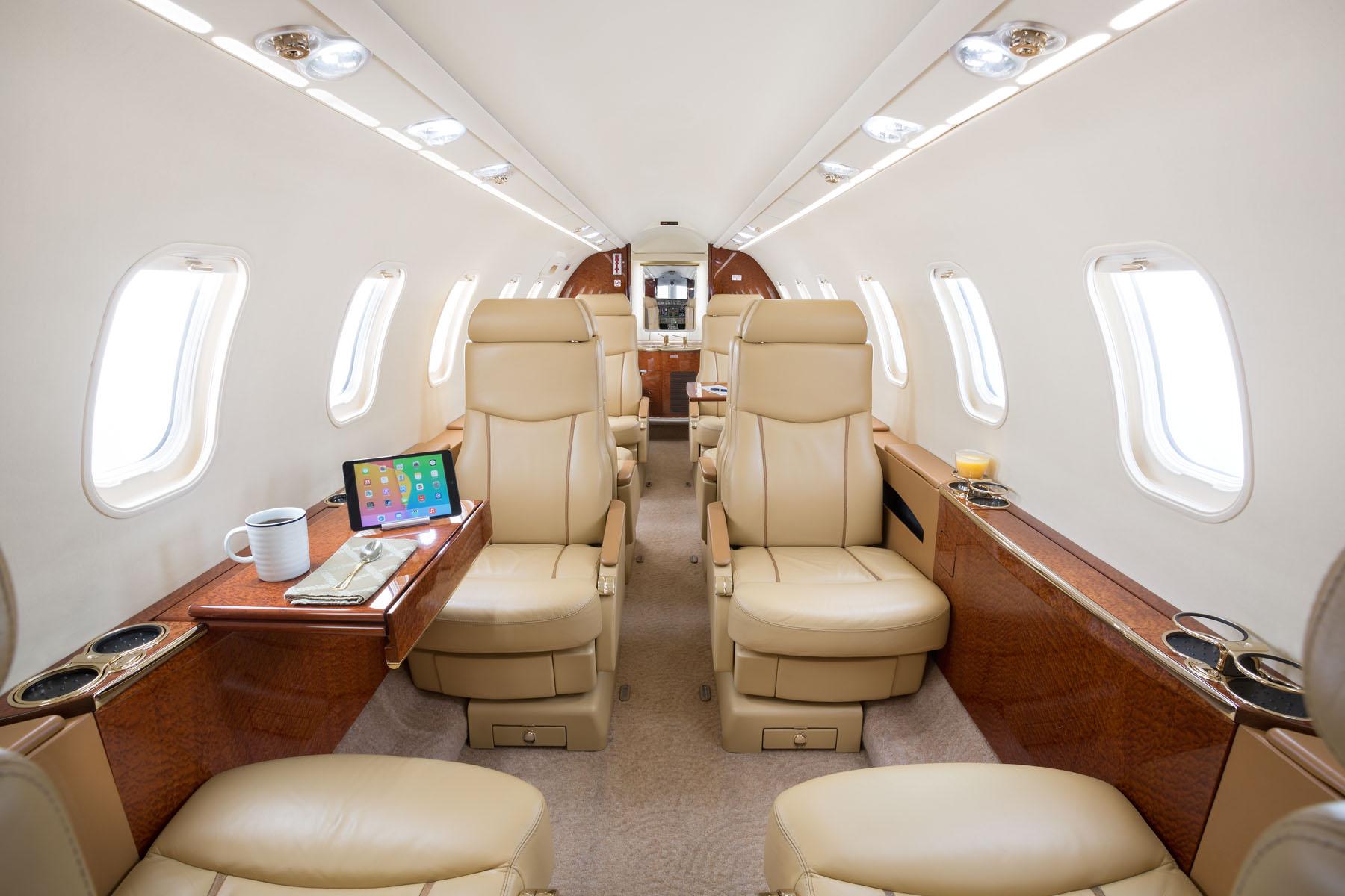 Lear-45_Interior_Light-Jet_Legacy_Aviation_Private_Jet_NetJets_Jet_Charter_TEB_VNY_MIA_PBI_FRG_SFO_FLL_FXE_BED.jpg.jpg