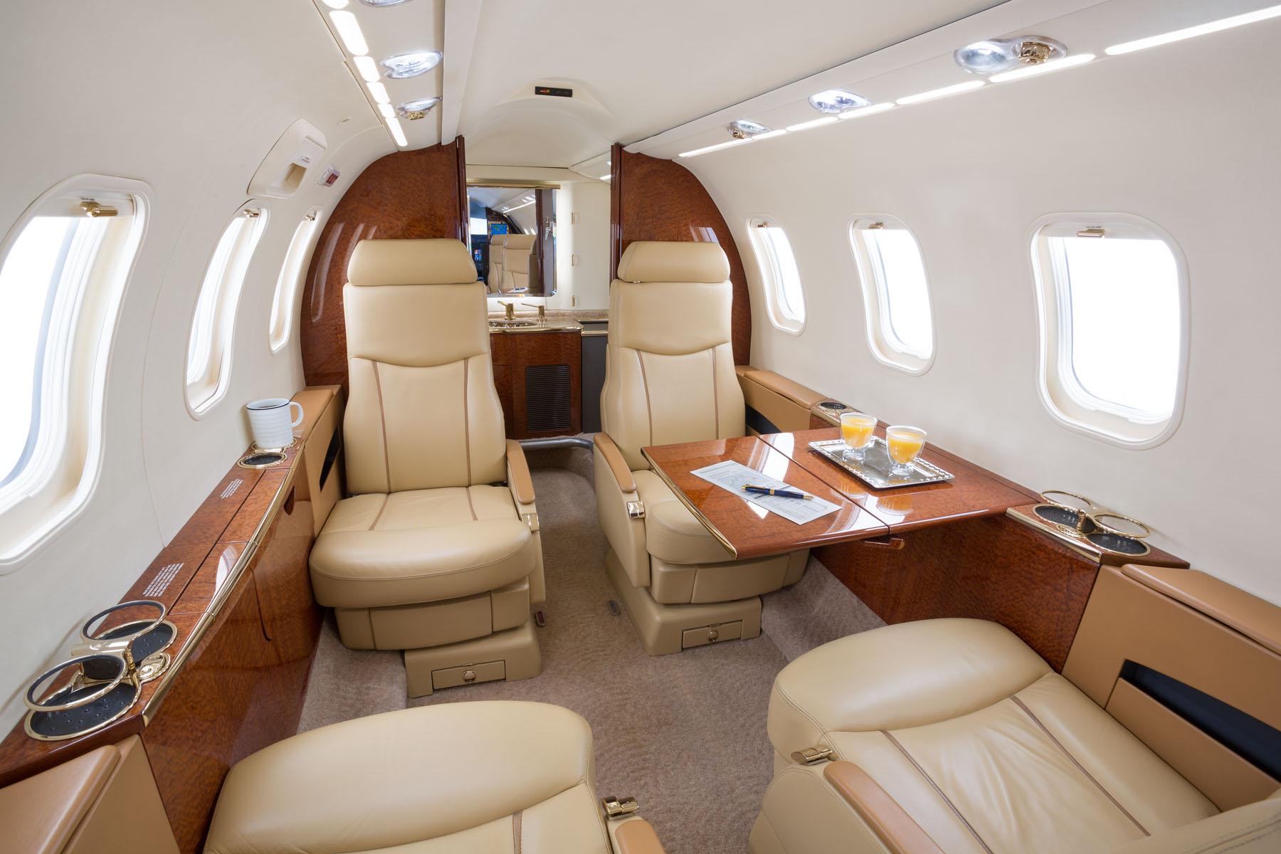 Lear-45_Interior2_Light-Jet_Legacy_Aviation_Private_Jet_NetJets_Jet_Charter_TEB_VNY_MIA_PBI_FRG_SFO_FLL_FXE_BED.jpg