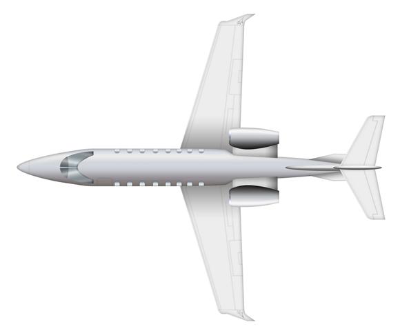 Lear-45_Light-Jet_Legacy_Aviation_Private_Jet_NetJets_Jet_Charter_TEB_VNY_MIA_PBI_FRG_SFO_FLL_FXE_BED.jpg