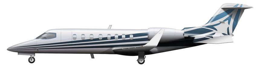 Lerar-45_Light-Jet_2_Legacy_Aviation_Private_Jet_NetJets_Jet_Charter_TEB_VNY_MIA_PBI_FRG_SFO_FLL_FXE_BED.jpg.png