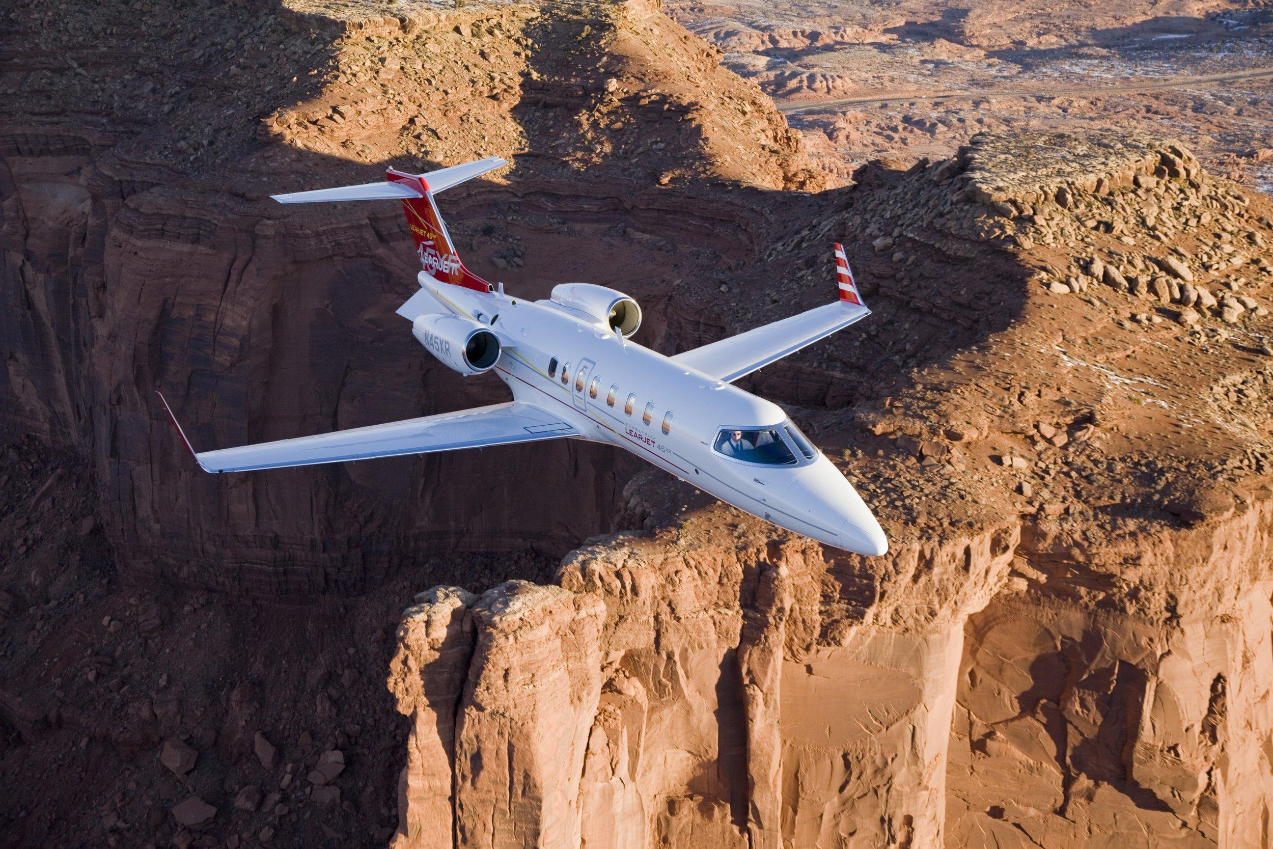 Learjet-45XR_Light-Jet_Legacy_Aviation_Private_Jet_NetJets_Jet_Charter_TEB_VNY_MIA_PBI_FRG_SFO_FLL_FXE_BED.jpg