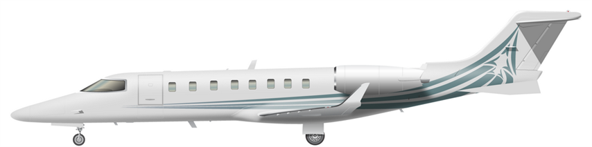 Lear-75_Hawker-Light-Jet_Legacy_Aviation_Private_Jet_NetJets_Jet_Charter_TEB_VNY_MIA_PBI_FRG_SFO_FLL_FXE_BED.jpg